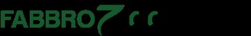 Fabbro Zootecnia - Mangiatoie per ovini e caprini